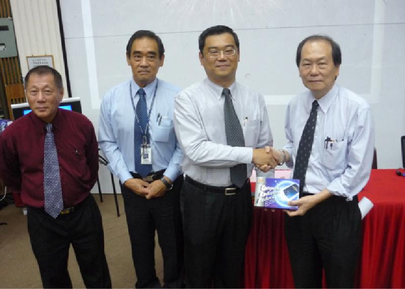 Health Talk & Osidun Product Launch-img4