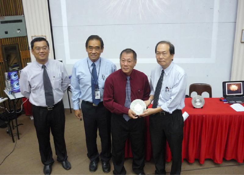 Health Talk & Osidun Product Launch-img5