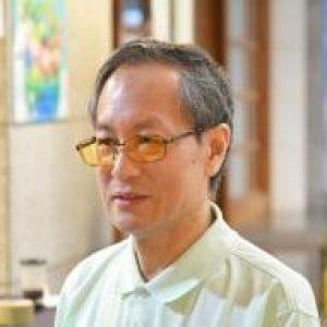 wang-cho-ming